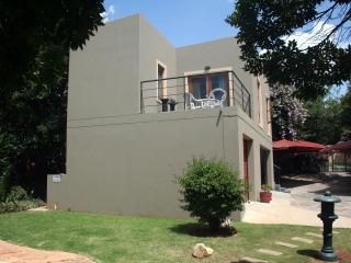 Moonflower Studio - Johannesburg vacation rentals