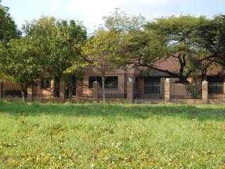 MAHUDZI GUEST HOUSE - Phalaborwa vacation rentals