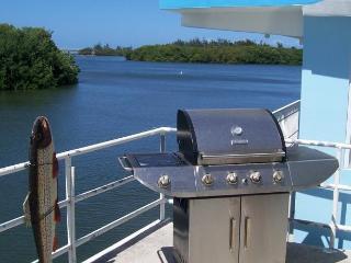 Nautical Dream (2 guest) - Carolina vacation rentals