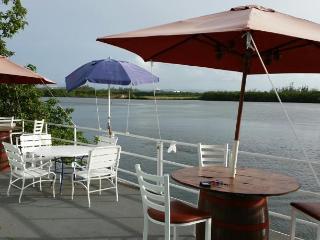Nautical Dream (3 Guest) - Carolina vacation rentals