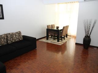 Apartamento Cardoso - Maputo vacation rentals
