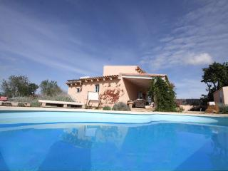SON GARROT - 0434 - Santanyi vacation rentals
