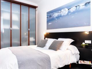 Rosellon 2 Bedrooms Apartment - Sagrada Familia - Barcelona vacation rentals
