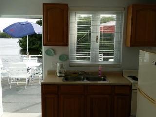 Nautical Dream (4 Guest) - Carolina vacation rentals