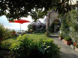 Appartamento Fiesole View - Scarperia vacation rentals