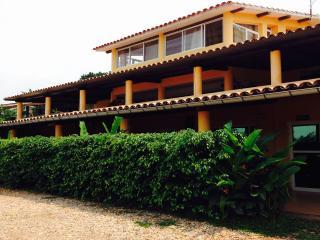 Aparthotel Jardin Tropical - Burundi vacation rentals
