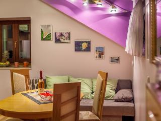 Apartment Marija - Split vacation rentals