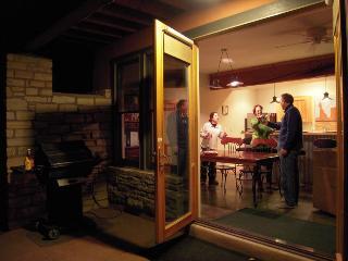 Moab Springs Ranch  3 - Moab vacation rentals