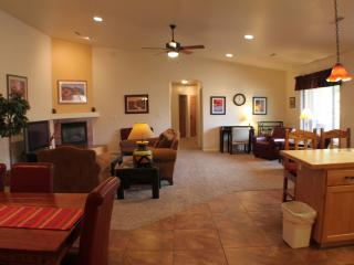 Cottonwoods 419 - Moab vacation rentals