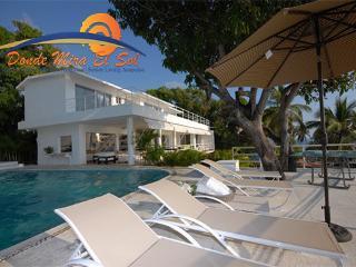 Active senior living +55 - Acapulco vacation rentals