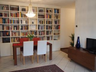 Comfortable & Spacious Home in Como - Cernobbio vacation rentals