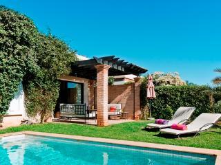 Villa 27 rue des Melias - Ait Bouih Ben Ali vacation rentals