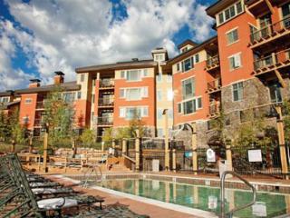 Park City Utah - Park City vacation rentals