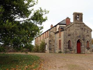 Cavangarden Court (Chapel) - Ballyshannon vacation rentals