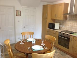Springwell Cottage - Gilcrux vacation rentals