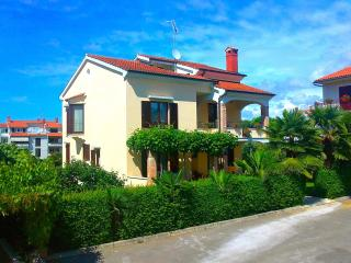 Apartment near the sea 1, Porec - Porec vacation rentals