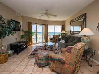 Lavish Emerald Isle 2BR Condo - 104 - Pensacola Beach vacation rentals