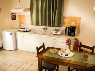 Villa Arni - Apartments - Batsi vacation rentals