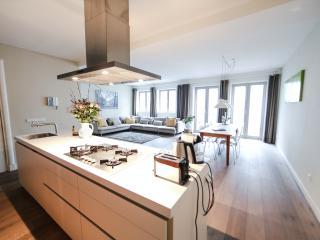 Amsterdam Kiki's apartment - Amsterdam vacation rentals