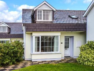 PARKLAND 1, detached, en-suite, WiFi, close to amenities, in Killarney, Ref 904104 - Millstreet vacation rentals