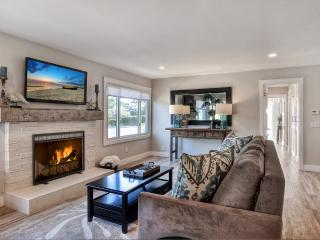 Special 8/22-27 $249/night! Modern home w/Hot Tub! - San Clemente vacation rentals