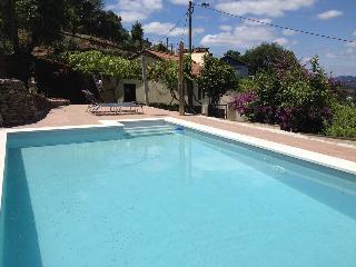 Arrabia Guest House - Beiras vacation rentals