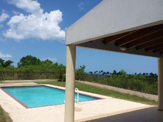 Bahía Real Condo, La Mela, Cabo Rojo PR - Cabo Rojo vacation rentals