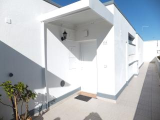 Sunset Flat @ Alentejo Coast (AL) - Cercal do Alentejo vacation rentals