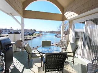 Spring Special Luxury Lake Condo, Pool, Dock! - Lake Norman vacation rentals