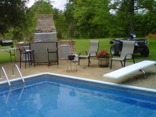 Echo Inn - Gulfport vacation rentals