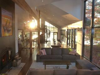 Cherry Island Luxury Private Island - Rosseau vacation rentals