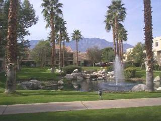 Canyon Shores Resort - California Desert vacation rentals