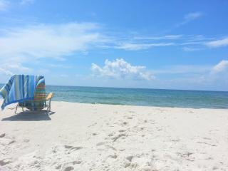Relax at Orange Beach AL - Alabama vacation rentals