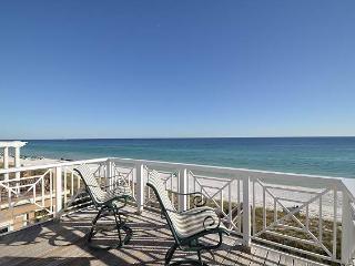 Blue Dunes - Destin vacation rentals