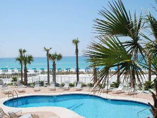Destin Towers 23 - Destin vacation rentals