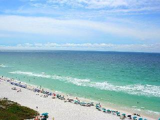 Destin Towers 131 - Destin vacation rentals