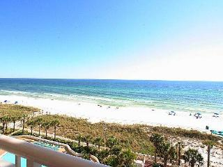 Destin Towers 71 - Destin vacation rentals