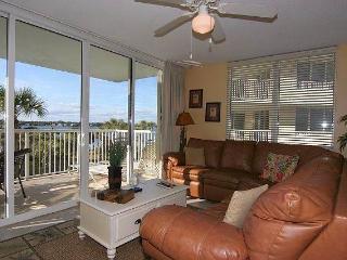 Destin West Sandpiper 401 - Fort Walton Beach vacation rentals