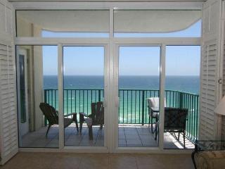 Jade East Towers 1430 - Destin vacation rentals