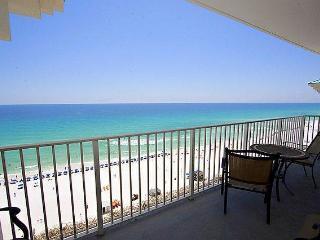 Majestic Sun 1206A - Miramar Beach vacation rentals