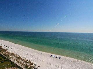 Silver Beach Towers W1502 - Destin vacation rentals