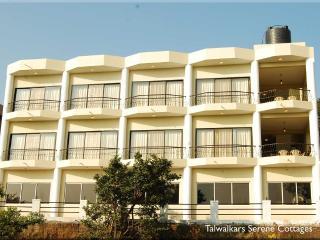 Talwalkars Serene Cottages - Mahabaleshwar vacation rentals