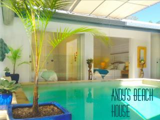Andy's Beach House - Port Douglas vacation rentals