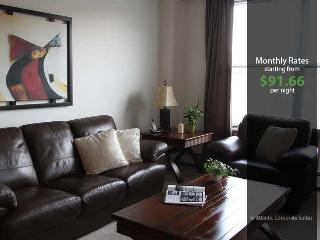 Fantastic  Downtown Location - Nova Scotia vacation rentals