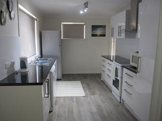 Dolphin House - Lancelin vacation rentals