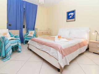 Moderno appartamento vicino mare e centro Cagliari - Cagliari vacation rentals