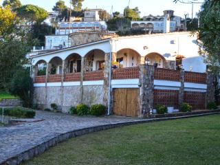 Casa Gianna - Pals vacation rentals