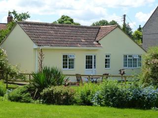 Somerset Holiday Cottage Sleepy Hollow -  Leep - Glastonbury vacation rentals