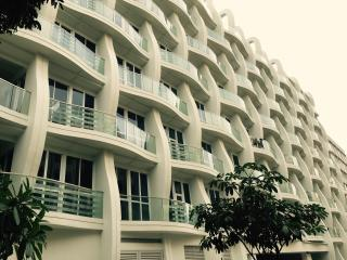 Cozy 2rms Apt near Attractions city Orchard CBD - Singapore vacation rentals