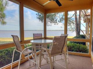 10% Off Rental Fee Through August!! - Sandestin vacation rentals